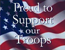 Support Our Troops 2